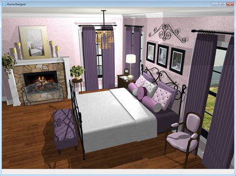 home designer essentials 2014 software