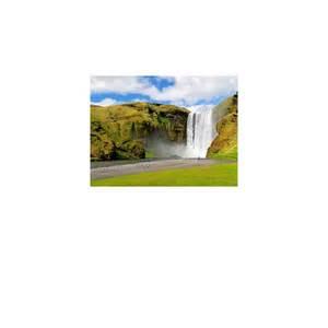 chute d eau en island n 176 2 decoho soci 233 t 233