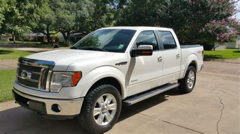 how to sell used cars 2012 ford f150 auto manual purchase used 2012 ford f 150 lariet in husser louisiana united states for us 12 100 00