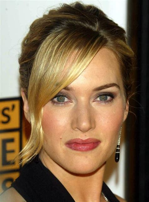 makeover for women over 45 makeover kate winslet page 1