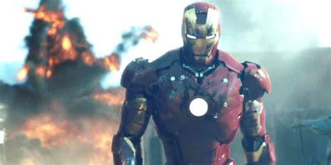 avengers endgame spoilers iron mans brilliant final