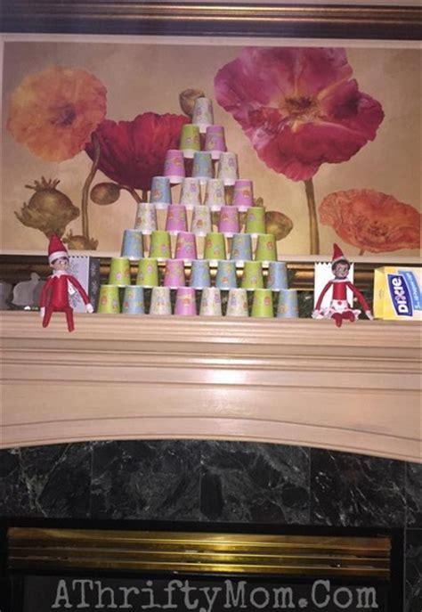 on the shelf ideas easy ideas for on the shelf day sixteen a thrifty recipes on the shelf ideas 200 easy ideas for your