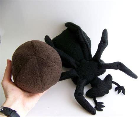 The Dung Beetle Bandits dung beetle drawing