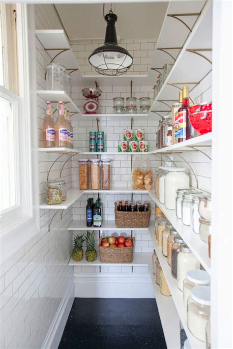 dream pantry kitchen pantry ideas tips to create your dream kitchen pantry