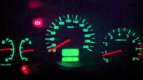 Subaru Check Engine Light Cruise by Subaru Forester Cruise Light Blinking Autos Post