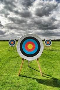 best backyard archery target 25 best ideas about archery targets on pinterest diy