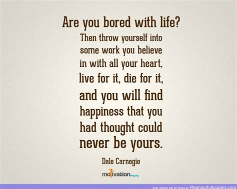 Win It With Lifestyle by Quotes About Bored Sualci Quotes