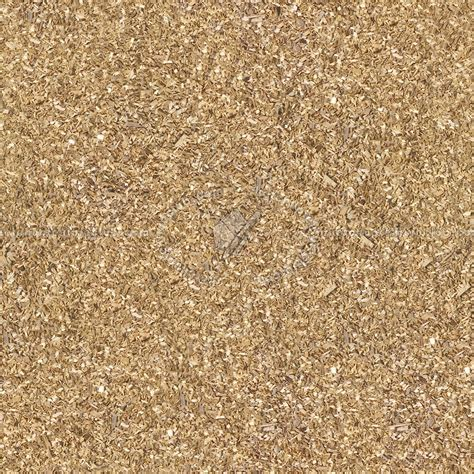 Oriental And Persian Rugs by Cork Texture Seamless 04100