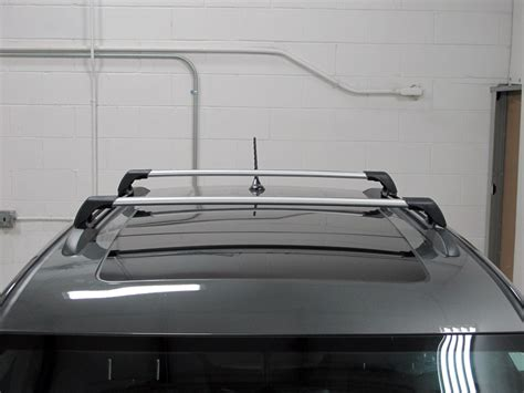 Roof Racks For Jeep Grand 2014 Roof Rack For Jeep Grand 2014 Etrailer