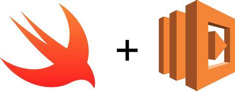 amazon lambda github choefele swift lambda app amazon lambda app with