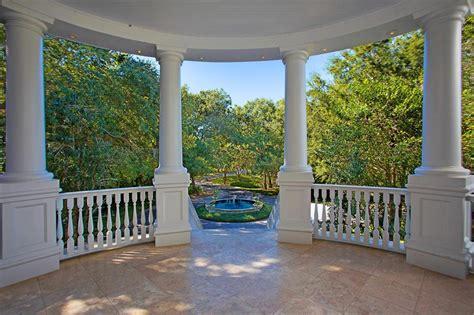 porch posts and columns hgtv photos hgtv