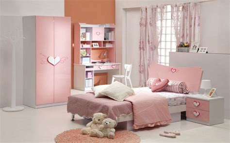 Teenage Girl Room Ideas To Show The Characteristic Of The Owner | teenage girl room ideas to show the characteristic of the