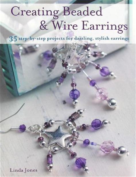 jewelry books free allfreejewelrymaking giveaway creating beaded wire