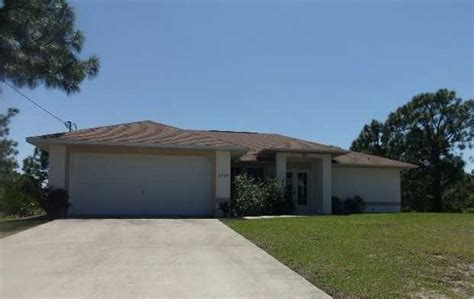 2929 17th st sw lehigh acres florida 33976 foreclosed
