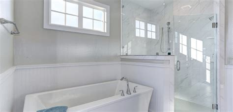 Spa Master Bathroom by How To Create A Spa Like Master Bathroom