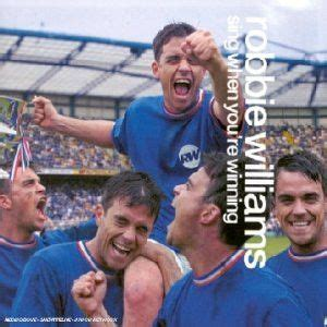 supreme traduzione paroles et traduction robbie williams supreme paroles