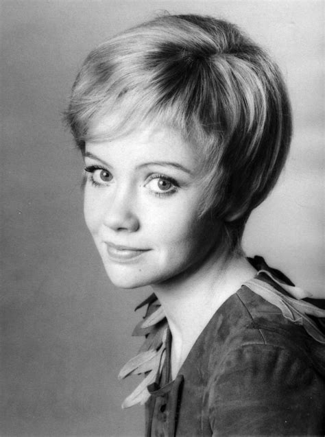 haircut coupons barrie 967 best images about hayley mills 1946 on pinterest
