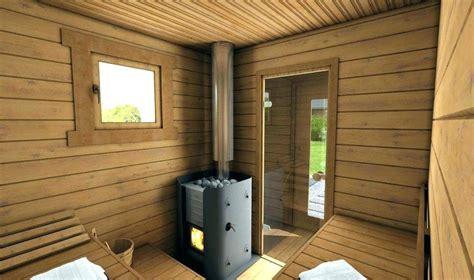 Sauna Selber Bauen Kosten 405 by Dfsauna Selber Bauen Butrint Website