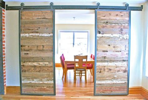 Barn Door Room Divider Barn Door Room Divider Jpr Pinterest