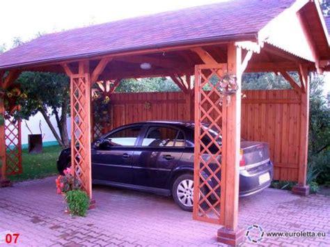 Möbel Aus Polen by Holzkonstruktionen Polen Bauunternehmen