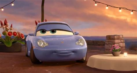 cars sally image sally cars 2 png pixar wiki disney pixar
