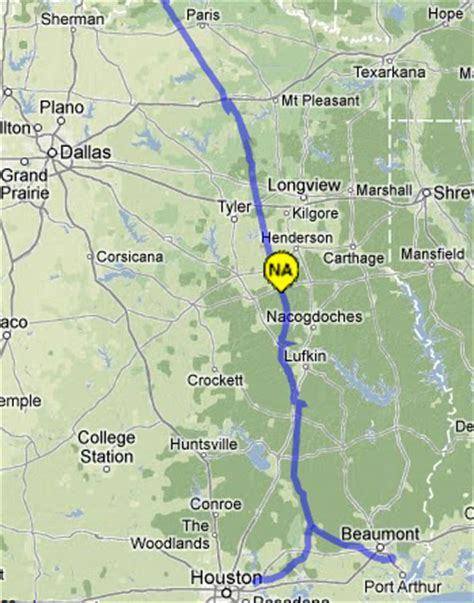 keystone pipeline map texas an interactive map of the keystone xl pipeline stateimpact texas