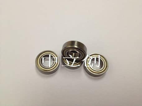 Bearing Mf 52 Zz Asb mr52 dental bearing mr52zz textile bearing mr52 zz
