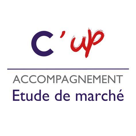 etude de marché cuisine 201 tude de march 233 catalyse up