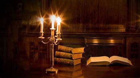 velas y candelabros coleccionar los candelabros y otros accesorios para velas