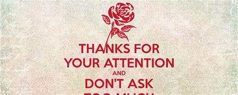 british thank you quotes quotesgram