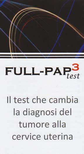 preparazione al pap test pap 3 cmt laboratorio analisi mediche srl