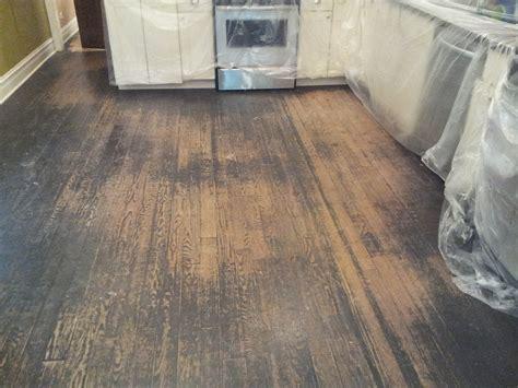 Hardwood Floor Refinishing Service Chicago Hardwood Flooring Contractor Floor Installation Refinishing Sanding Repair