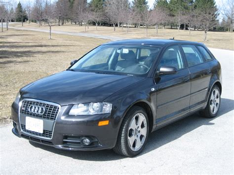 car owners manuals for sale 2007 audi s6 on board diagnostic system used 2007 audi s6 for sale pricing features edmunds autos post