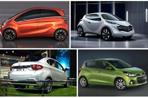 small car upcoming new small cars in india in rs 3 lakh 5 lakh price