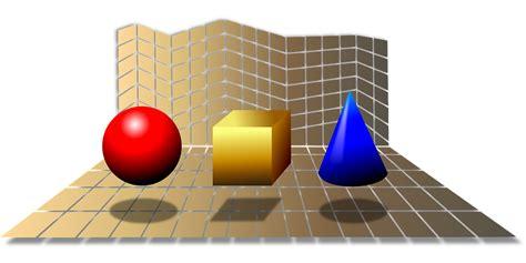 figuras geometricas una por una vector gratis s 243 lidos figuras geom 233 trica imagen