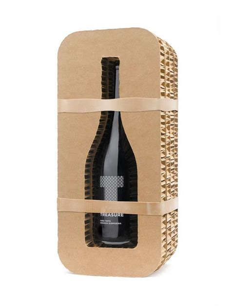 17 best ideas about cardboard packaging binh minh packaging
