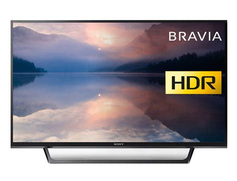 Tv Led Sony 32 Inch R300b sony bravia kdl 32re403bu kdl32re403 sony hdr tv