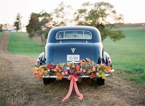 Wedding Transportation by Unique Wedding Transportation Ideas