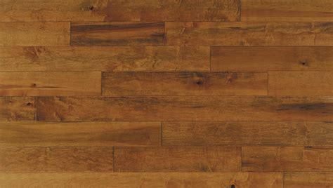 engineered hardwood mirage engineered hardwood flooring