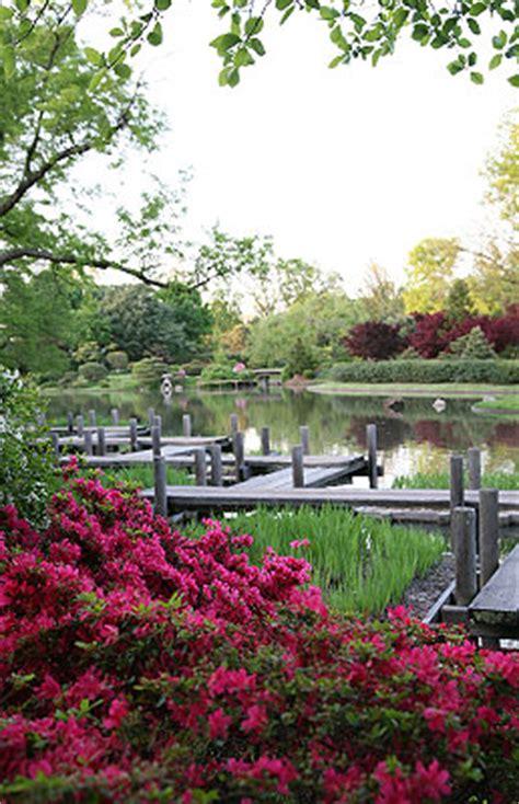 St Louis Botanical Garden Events Missouri Botanical Gardens Japanese Garden Wedding St Louis Weddings