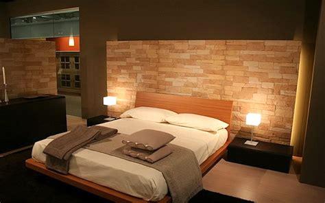 illuminazione stanza da letto camere da letto l illuminazione ideale tassonedil