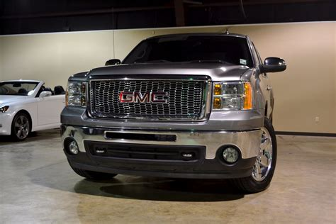 auto body repair training 2012 gmc sierra 1500 seat position control 2012 gmc sierra 1500 sle