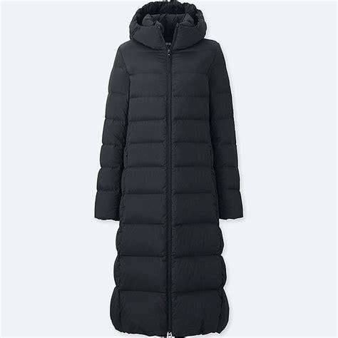 uniqlo ultra light coat ultra light stretch coat uniqlo us