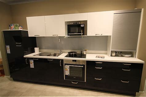 Küche 240