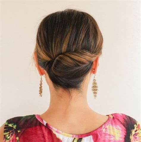 best updo over 40 1173 best images about hairstyles for women over 40 on