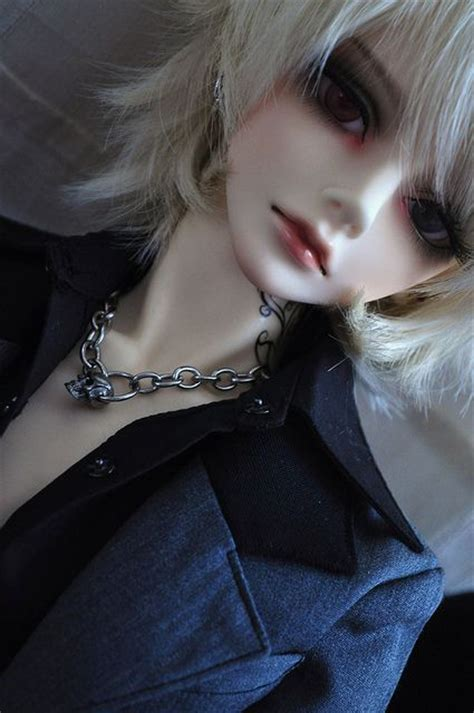 jointed doll boy bjd related keywords suggestions bjd