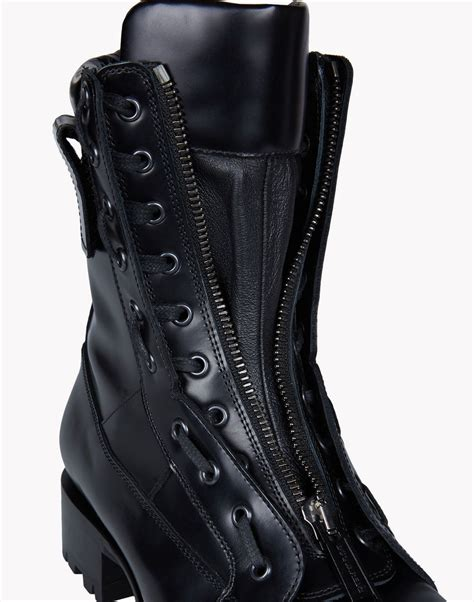 Dsquared2 Ankle Boots dsquared2 asylum ankle boots ankle boots for