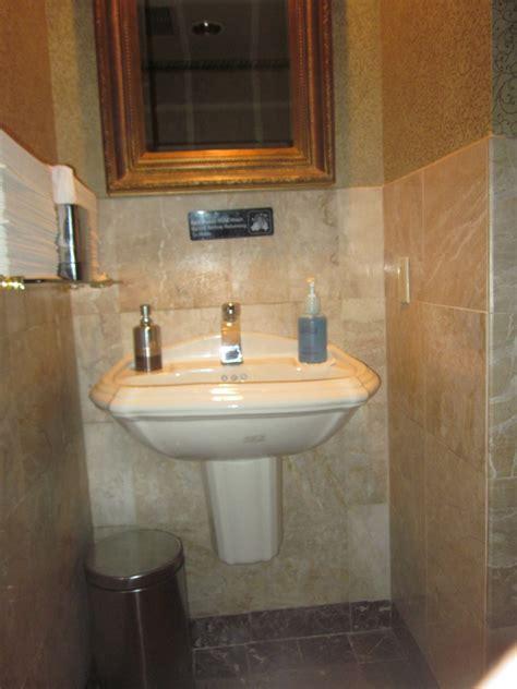 ada bathroom code ada compliance disability smart solutions