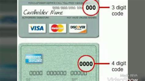 cvc on bank card what is my cvv number