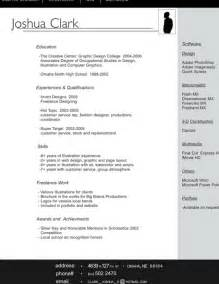 How Do Make A Resume by How To Build A Resume For Free Out Of Darkness